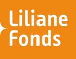 Goede Doelen - Stichting Liliane Fonds