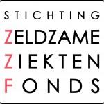 Goede Doelen - Stichting Zeldzame Ziekten Fonds