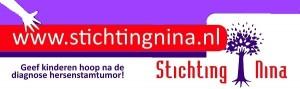 Stichting Nina